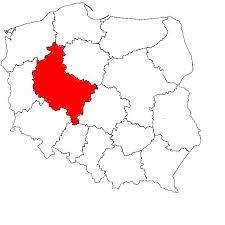 Przewozy do niemiec z woj. wielkopolskie